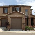 3279 Lahar Lane - Clovis, CA 93619