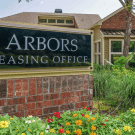 Arbors Of Brentwood - Nashville, TN 37211