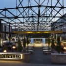 Stitchweld Apartments - Milwaukee, WI 53207