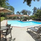 El Dorado Hills - San Diego, CA 92124