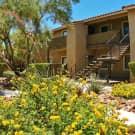 Piedmont Springs Apartments - Las Vegas, NV 89115