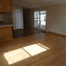 4 bedroom, 2 bath home available - Jacksonville, FL 32210