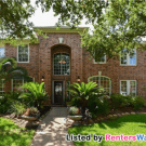 4/5 Bedroom Stunner With a Pool in Seabrook - Seabrook, TX 77586