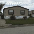 4 bedroom, 2 bath home available - Royse City, TX 75189