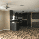 3 bedroom, 2 bath home available - Hutchins, TX 75141