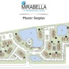 Mirabella at Waterford Lakes - Orlando, FL 32825