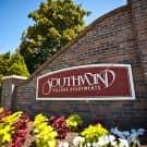 Southwind Village - Burnsville, MN 55306