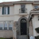 Near Fort Washington Golf Course 4 Bedroom, Sparkl - Fresno, CA 93730