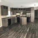 2 bedroom, 2 bath home available - Kirby, TX 78219