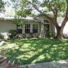 WINTER PARK POOL HOME (SEMINOLE CTY) - Winter Park, FL 32792