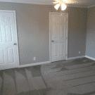 3 bedroom, 2 bath home available - Greensboro, NC 27406