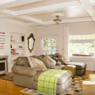 Furnished 3 Bedrooms - Los Angeles, CA 90068