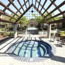 The Colonnade Luxury Townhomes - Hillsboro, OR 97124
