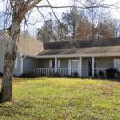 184 Fox Meadow Drive - Covington, GA 30016