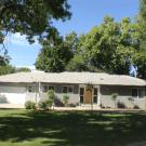 Old Fig Garden Beautiful 3 Bedroom Santa Ana  Glen - Fresno, CA 93704