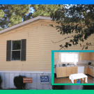 4 bedroom, 2 bath home available - Fayetteville, GA 30214