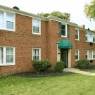 Parkside Gardens - Euclid, OH 44132