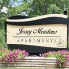 Jersey Meadows - Davenport, IA 52807