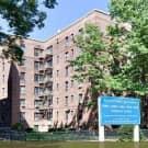 1981 Sedgwick Ave - Bronx, NY 10453