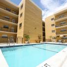 Sunworld Apartments - North Miami Beach, FL 33160