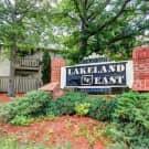 Lakeland East - Flowood, MS 39232