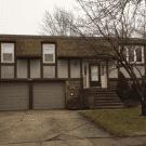 20163 S Jonquil Lane, Frankfort, IL 60423 - Frankfort, IL 60423