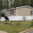 4 bedroom, 2 bath home available - Douglasville, GA 30134