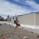 3 bedroom, 2 bath home available - Los Alamos, NM 87544