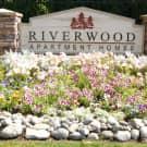 Riverwood Apartments - Kent, WA 98032