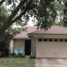 13573 Lobo Ct - Jacksonville, FL 32224