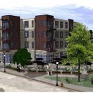 1505 Apartments - Grafton, WI 53024