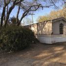 2 bedroom, 2 bath home available - Aledo, TX 76008