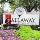 Callaway - Murray, UT 84123