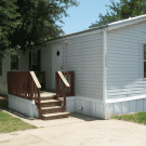 2 bedroom, 2 bath home available - Fort Worth, TX 76120