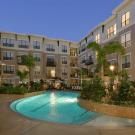 Sawyer Heights Lofts - Houston, TX 77007