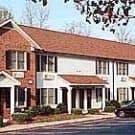 Ashbrook Village - Gastonia, NC 28054