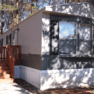 2 bedroom, 1 bath home available - Marietta, GA 30008