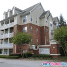 Stunning 2 story furnished condo at the Enclave. - Atlanta, GA 30329