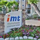 IMT MetroPointe - Norwalk, CA 90650