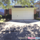 One-story 3 Bed 2 Bath Home Ready to Move-in... - Houston, TX 77075