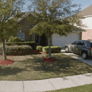 Lovely 3 bedroom home in Pearland ISD!! - Pearland, TX 77584