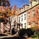 Historic Pastures Apartments - Albany, NY 12202