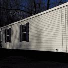 3 bedroom, 2 bath home available - Evington, VA 24550