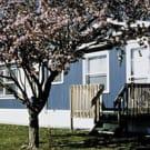 Woodland Hills - Thornton, CO 80260