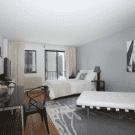 Furnished Studio - New York, NY 10001