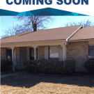 Your Dream Home Coming Soon! 7330 Cloverglen Dr... - Dallas, TX 75249
