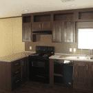 3 bedroom, 2 bath home available - Tyler, TX 75703
