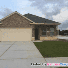 Stunning new constuction beautiful home!!!! - Tomball, TX 77377