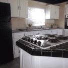 2 bedroom, 2 bath home available - Greensboro, NC 27406
