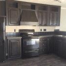 3 bedroom, 2 bath home available - Royse City, TX 75189